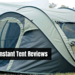 Instant Tent Reviews