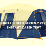 bushnell shield series 9